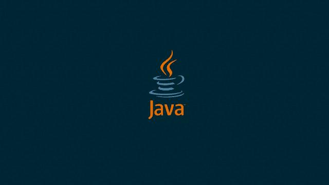 إليك 20 مصدر رائع و قوي لتعلم البرمجة بلغة الجافا (JAVA)