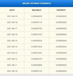 cara mendapatkan bitcoin gratis di indodax