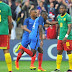 Match amical : la France s'impose de justesse face au Cameroun (Vidéos)