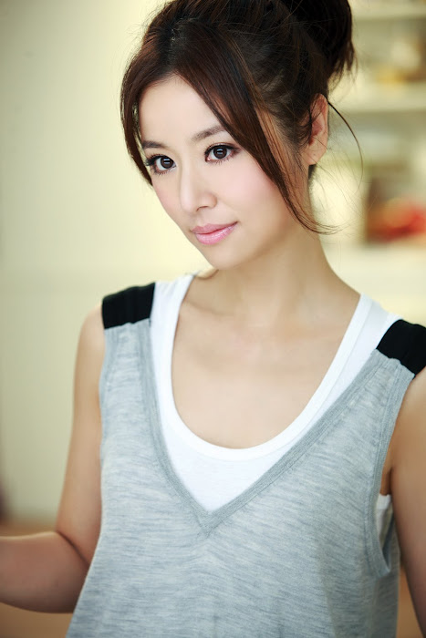 chinese ruby lin