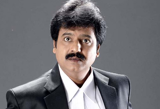 Best stand up Comedians in Tamil Cinema