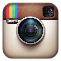 Instagram V7.20.0