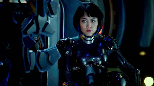 Single Resumable Download Link For Hollywood Movie Pacific Rim (2013) In  Dual Audio