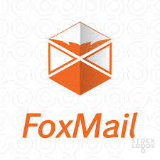 Foxmail Portable