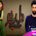 Watch Dil-e-Bekhabar Episode 5 – Drama A Plus Tv