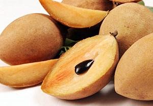 Buah sawo yaitu salah satu dari banyak jenis buah yang Luar Biasa! Ternyata Buah Sawo Memiliki 19 Manfaat Bagi