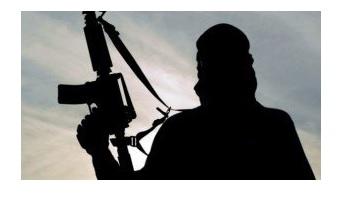 Greece - Two ISIS Jihadists Arrested