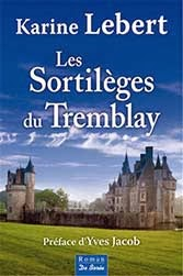 Les sortilèges du Tremblay