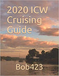 2020 ICW Cruising Guide