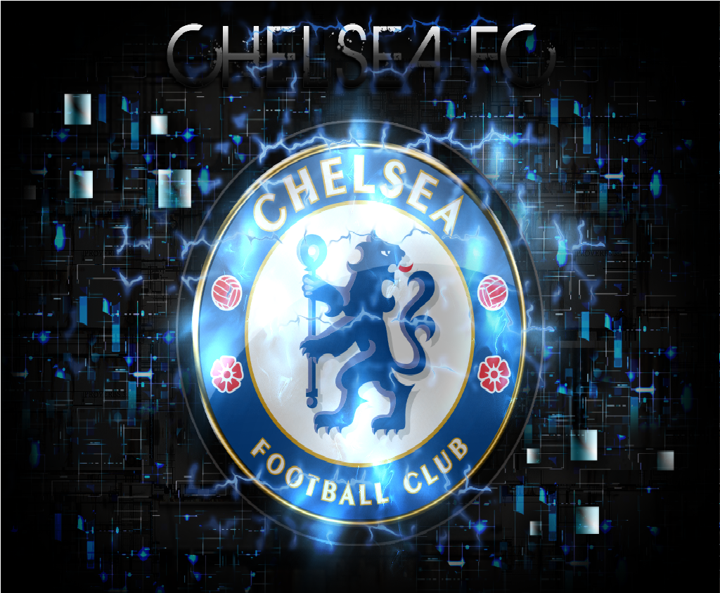 Chelsea News: Chelsea Wallpaper & News: Chelsea Latest Wallpaper 2011