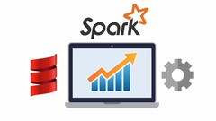 spark-and-python-for-big-data-with-pyspark