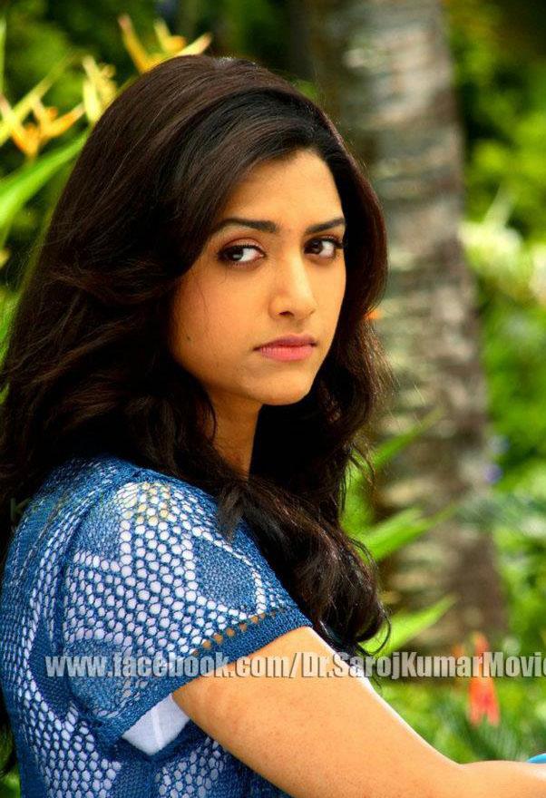 Watch padmasree bharat dr saroj kumar movie online : Beauty and the