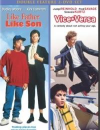 Like Father Like Son | Bmovies