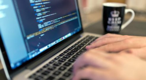 Desenvolvedor Java - São Paulo (Home Office)