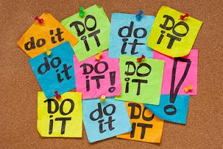 tips motivasi diri, motivasi, motivasi diri