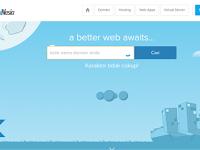 Langkah Membuat Website dengan Mudah di Tahun 2017