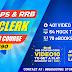 IBPS PO/Clerk Pre 2019 Video Course (Hindi/English Medium)