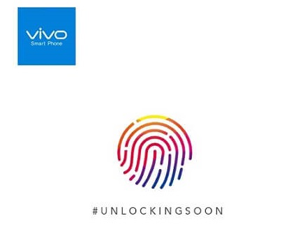 What's Next For Vivo? An 'eXciting' Innovation