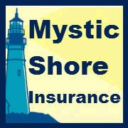 Call Mystic Shore Insurance at (860) 857-5165 serving Connecticut and Rhode Island