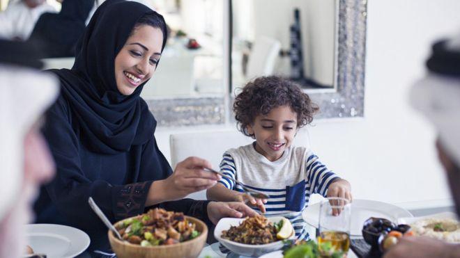 Ramadan: Abu shida da ake samun sabani a kansu kan azumi
