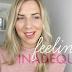 Feeling Inadequate?
