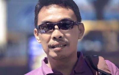 DPRD Lampung Berencana Bentuk Pansus Dugaan Politik Uang Pada Pilgub Lampung 2018