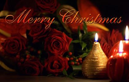 Christmas image 2015