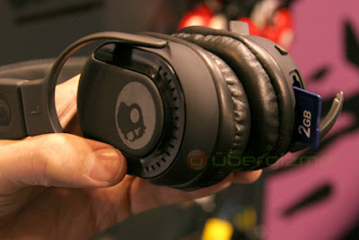 Creative and Unusual Headphones (18) 6