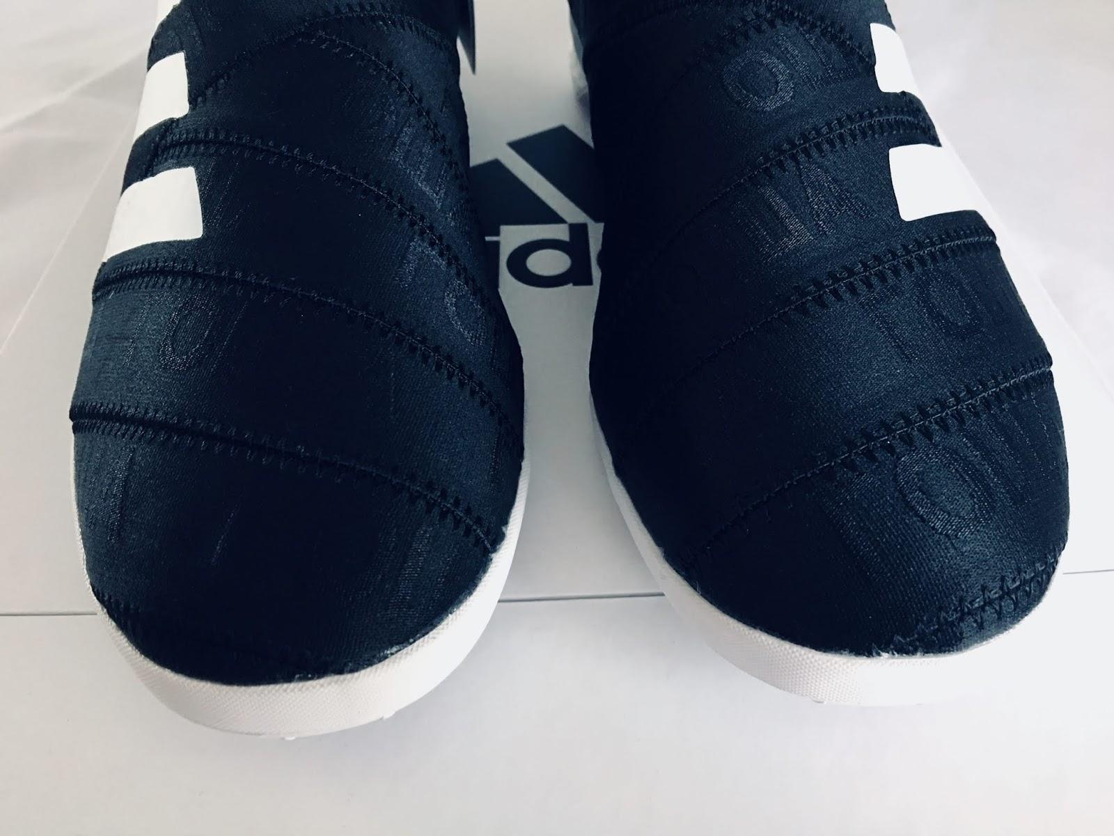 90c7cae9918e Gosha Rubchinskiy x Adidas Nemeziz Mid Sneakers