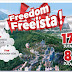 Freedom Freeista at Royal Tajur Residence