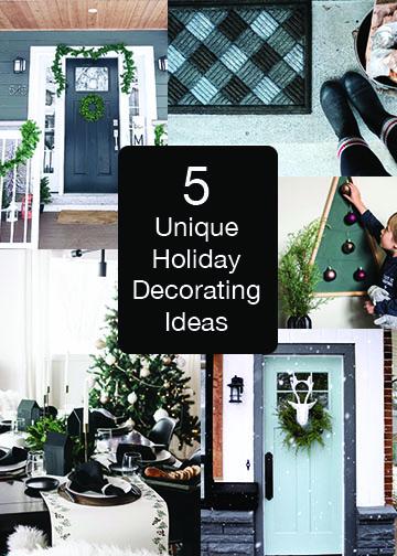 5-unique-holiday-decorating-ideas