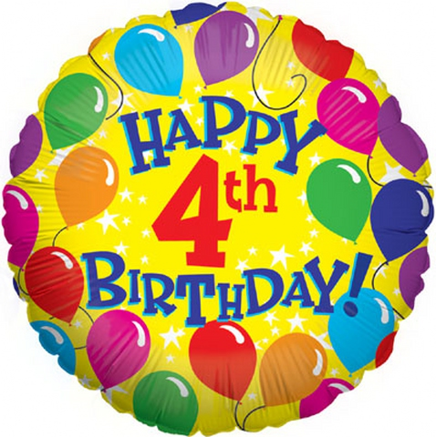 Verjaardagsteksten Verjaardagsteksten 1 2 3 4 5 Jaar
