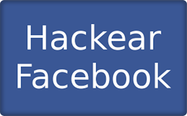 Facebook Hacker Name List