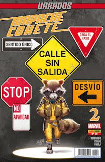 http://nuevavalquirias.com/mapache-cohete-comic-comprar.html