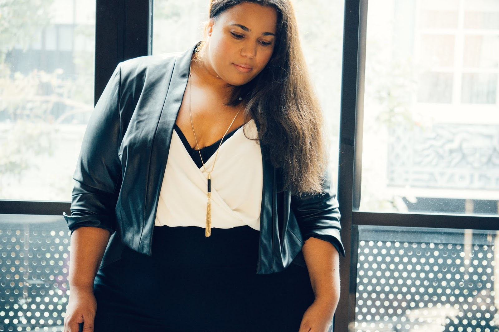 b69e1dd1ff988 10 affordable and trendy brands for plus size shopping - biancakarina