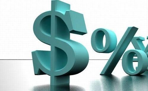 Mercado financeiro projeta juros e taxa de inflação menores com novo governo