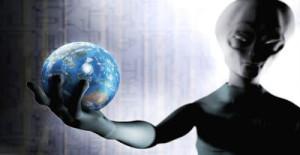Αρχαίοι Εξωγήινοι: Η Άλλη Γη (Ντοκιμαντέρ)