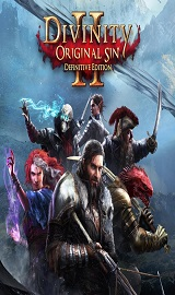 image - Divinity Original Sin 2 Definitive Edition Update.v3.6.37.7694-CODEX