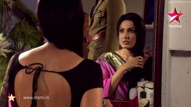 Kamya Punjabi Indian Television Actress Very Hot And -7385