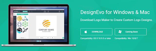 designevo-for-windows