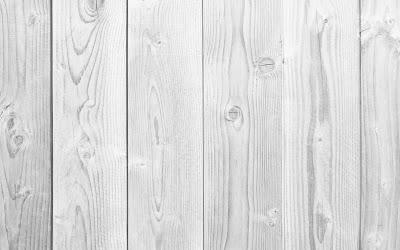 wooden background widescreen hd wallpaper