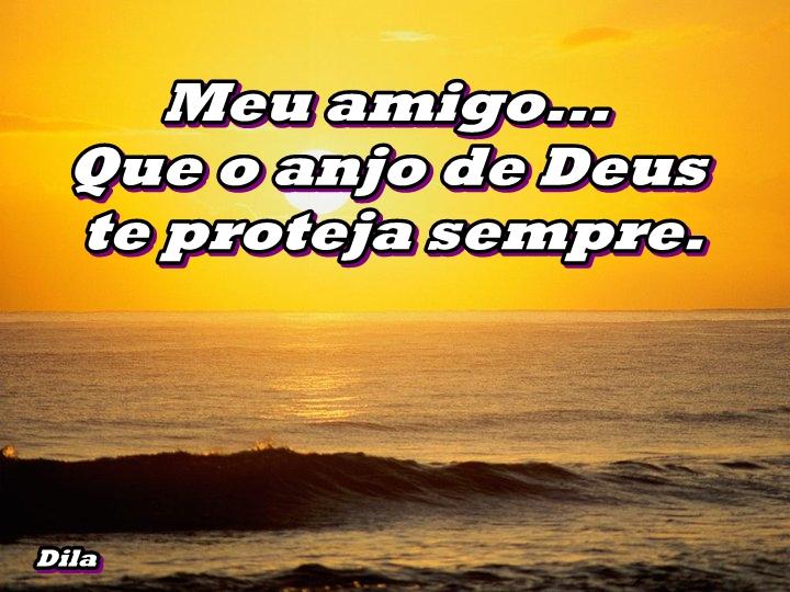 Na Vida Tudo Tem Um Sentido Resposta De Deus Pra Ti: **Na Vida Tudo Tem Um Sentido!**: Senhor, às Vezes é Tão
