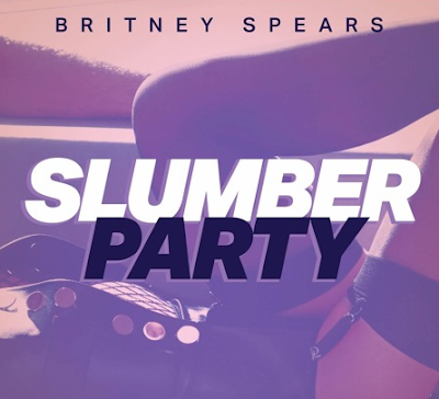 http://britneyspearsremixes.com/2016/10/britney-spears-slumber-party-remixes.html