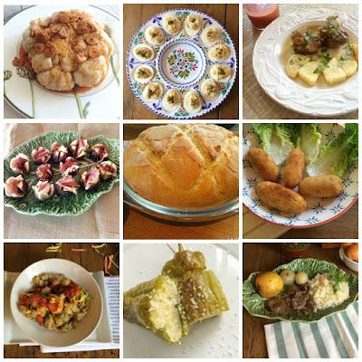 9-platos-cocina-para-novatos