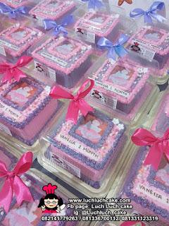 kue manyek surabaya