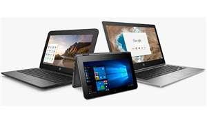 Best Laptop under 11000 Rupees