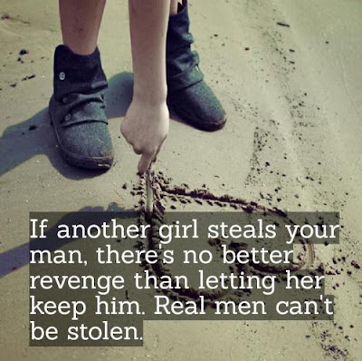 broken-heart-cheating-boyfriend-quotes-2