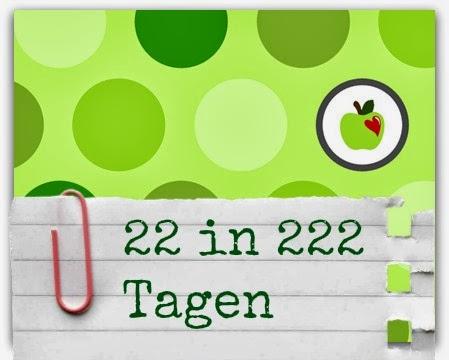 http://aepplegroen.blogspot.de/2013/11/neue-aktion-22-dinge-in-222-tagen.html