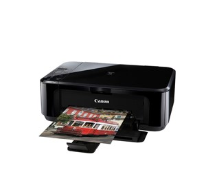 canon-pixma-mg3150-driver-printer