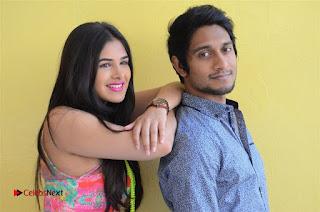 Prashanth boddeti Prasanna Inkenti Nuvve Cheppu Telugu Movie Press Meet Stills  0034.jpg